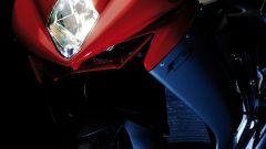 MV Agusta F3 - Immagine: 21