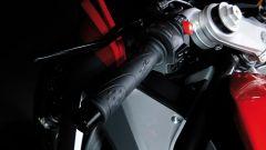 MV Agusta F3 - Immagine: 10