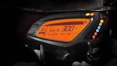 MV Agusta F3 800 - Immagine: 23