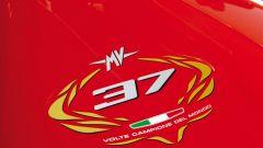 MV Agusta F3 800 - Immagine: 21