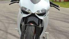 MV Agusta F3 800 vs Ducati 899 Panigale - Immagine: 108