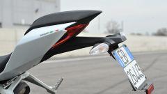 MV Agusta F3 800 vs Ducati 899 Panigale - Immagine: 114