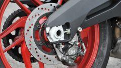 MV Agusta F3 800 vs Ducati 899 Panigale - Immagine: 115