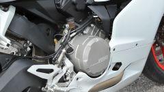 MV Agusta F3 800 vs Ducati 899 Panigale - Immagine: 117