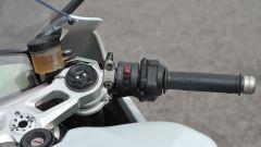 MV Agusta F3 800 vs Ducati 899 Panigale - Immagine: 102