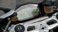 MV Agusta F3 800 vs Ducati 899 Panigale - Immagine: 101