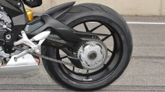 MV Agusta F3 800 vs Ducati 899 Panigale - Immagine: 89