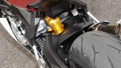MV Agusta F3 800 vs Ducati 899 Panigale - Immagine: 93