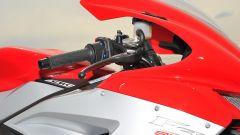 MV Agusta F3 800 vs Ducati 899 Panigale - Immagine: 96