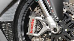 MV Agusta F3 800 vs Ducati 899 Panigale - Immagine: 97