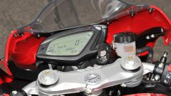 MV Agusta F3 800 vs Ducati 899 Panigale - Immagine: 98