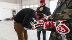 MV Agusta F3 800 vs Ducati 899 Panigale - Immagine: 81