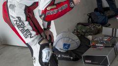 MV Agusta F3 800 vs Ducati 899 Panigale - Immagine: 64