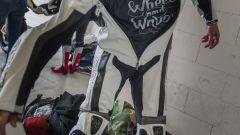 MV Agusta F3 800 vs Ducati 899 Panigale - Immagine: 23