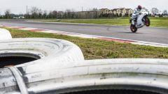 MV Agusta F3 800 vs Ducati 899 Panigale - Immagine: 21