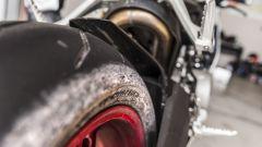 MV Agusta F3 800 vs Ducati 899 Panigale - Immagine: 10