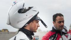 MV Agusta F3 800 vs Ducati 899 Panigale - Immagine: 62