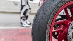 MV Agusta F3 800 vs Ducati 899 Panigale - Immagine: 50