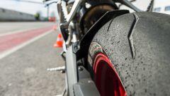MV Agusta F3 800 vs Ducati 899 Panigale - Immagine: 45