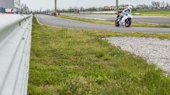 MV Agusta F3 800 vs Ducati 899 Panigale - Immagine: 47