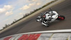 MV Agusta F3 800 vs Ducati 899 Panigale - Immagine: 122