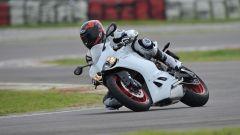 MV Agusta F3 800 vs Ducati 899 Panigale - Immagine: 3