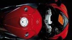 MV Agusta F3 800 - Immagine: 6