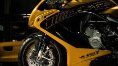 MV Agusta F3 AMG - Immagine: 3