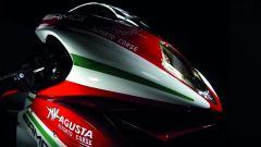 MV Agusta F3 RC - Immagine: 14