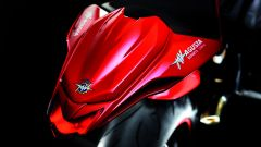 MV Agusta F3 RC - Immagine: 17