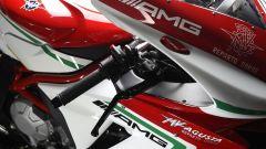 MV Agusta F3 RC - Immagine: 1