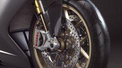 MV Agusta F3 Serie Oro - Immagine: 9
