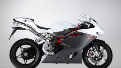 MV Agusta F4 R Corsa Corta - Immagine: 10