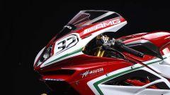 MV Agusta F4 RC - Immagine: 18