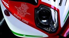 MV Agusta F4 RC - Immagine: 16