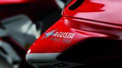 MV Agusta F4 RC - Immagine: 19