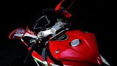 MV Agusta F4 RC - Immagine: 26