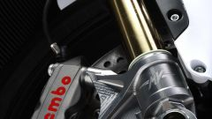 MV Agusta F4 RR, guarda le foto in HD - Immagine: 17