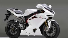 MV Agusta F4 RR, guarda le foto in HD - Immagine: 13
