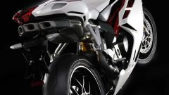 MV Agusta F4 RR, guarda le foto in HD - Immagine: 9