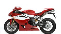 MV Agusta F4 RR, guarda le foto in HD - Immagine: 8