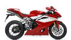 MV Agusta F4 RR, guarda le foto in HD - Immagine: 5
