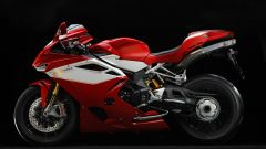 MV Agusta F4 RR, guarda le foto in HD - Immagine: 3