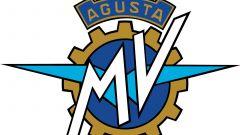 MV Agusta: firmato l'accordo per l'aumento di capitale - Immagine: 1