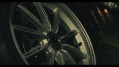 Nuova gamma MV Agusta Brutale, ecco le informazioni - Immagine: 13
