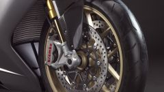 MV Agusta In produzione la F3 Serie Oro - Immagine: 4