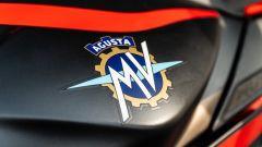 MV Agusta: nel 2023 arriverà un 3 cilindri da 950 cc su una moto adventure