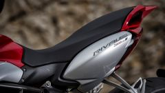 MV Agusta Rivale 800 - Immagine: 23