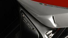 MV Agusta Rivale 800, nuove foto - Immagine: 6