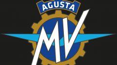 MV Agusta: tutta la storia in un libro - Immagine: 3